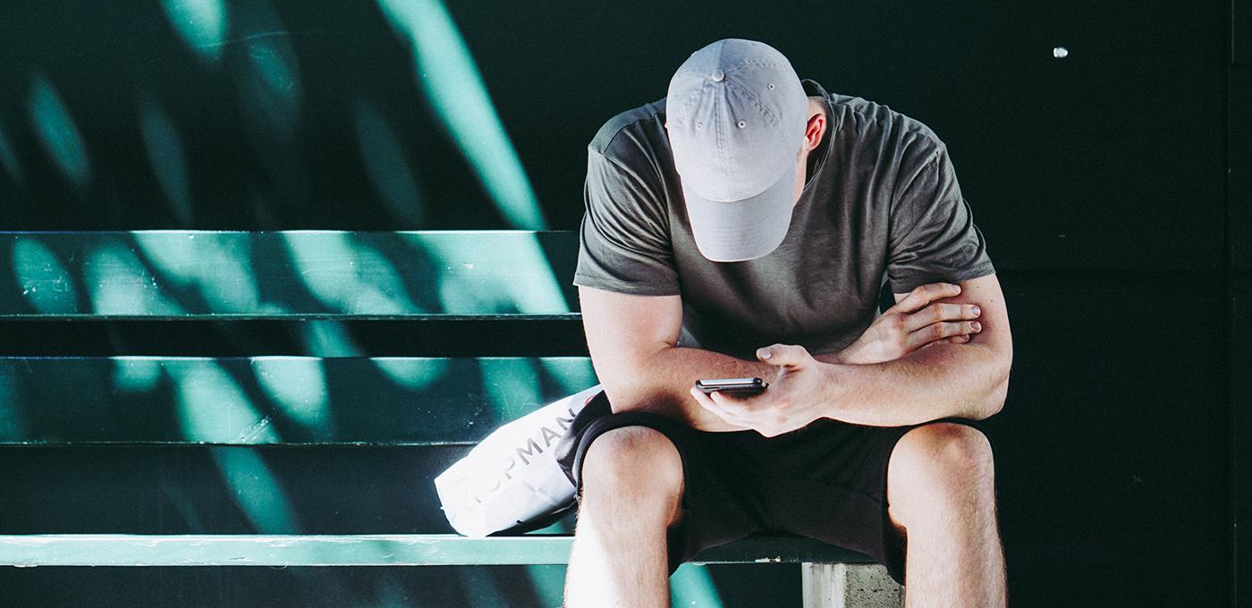 Du kommst nicht mehr klar? 13 Wege um deine Smartphone-Nutzung zu verbessern